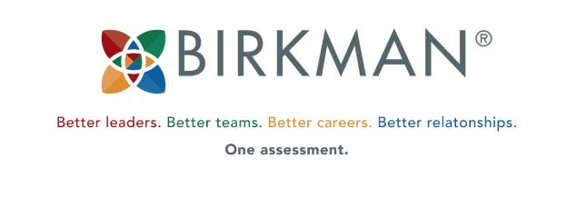 AYNI GROUP BIRKMAN SERVICES