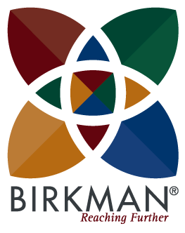 BIRKMAN METHOD